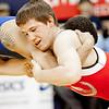 55kg Angel Escobedo def  Logan Stieber_R3P5403
