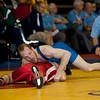55kg Nikko Triggas def  Nate Engel_R3P5117