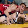 84kg Travis Rutt def  Aaron Sieracki_R3P5241