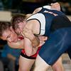 84kg Travis Rutt def  Aaron Sieracki_R3P5240