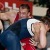 84kg Travis Rutt def  Aaron Sieracki_R3P5239