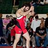 60kg Lindsey Durlacher v  Chad Vandiver_R3P5003