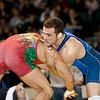 66kg Jared Frayer def  Josh Churella_R3P5782