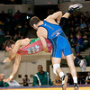 66kg Jared Frayer def  Josh Churella_R3P5796