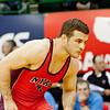 66kg Josh Churella def  Teyon Ware_R3P5515