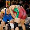66kg Jared Frayer def  Josh Churella_R3P5786