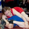 63kg Elena Pirozhkova def  Veronica Carlson_R3P5575