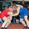 63kg Elena Pirozhkova def  Veronica Carlson_R3P5572
