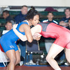 48kg Alyssa Lampe def  Victoria Anthony_R3P5373