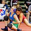 51kg Jessica Medina def  Joey Miller_R3P5432