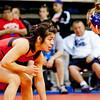 51kg Jessica Medina def  Joey Miller_R3P5440