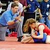 48kg Mary Kelly def  Sara Fulp-Allen_R3P5422