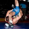 60kg Coleman Scott def  Derek Moore_R3P7703