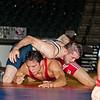 74kg Ben Askren def  Terry Madden_R3P7754