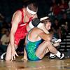 60kg Coleman Scott def  Derek Moore_R3P7696