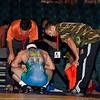 60kg Coleman Scott def  Derek Moore_R3P7690