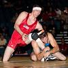 60kg Coleman Scott def  Derek Moore_R3P7697
