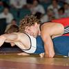 74kg Ben Askren def  Terry Madden_R3P7758