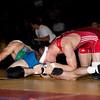60kg Coleman Scott def  Derek Moore_R3P7688