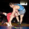 74kg Trent Paulson def  Nick Marable_R3P7715