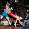 60kg Coleman Scott def  Derek Moore_R3P7687