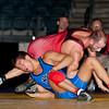 60kg Nate Gallick def  Tyler Graf_R3P7705
