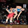 74kg Trent Paulson def  Nick Marable_R3P7713