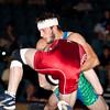 60kg Coleman Scott def  Derek Moore_R3P7689