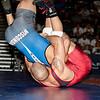 74kg Trent Paulson def  Nick Marable_R3P7719