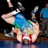 60kg Coleman Scott def  Derek Moore_R3P7702