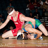 60kg Coleman Scott def  Derek Moore_R3P7698