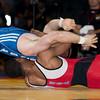 60kg Jeremiah Davis def  Nathan Piasecki_R3P9293