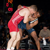 60kg Jeremiah Davis def  Nathan Piasecki_R3P9137
