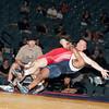 60kg Jeremiah Davis def  Nathan Piasecki_R3P9144