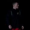 60kg Jeremiah Davis def  Nathan Piasecki_R3P9095