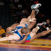 60kg Jeremiah Davis def  Nathan Piasecki_R3P9310