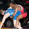 60kg Jeremiah Davis def  Nathan Piasecki_R3P9307