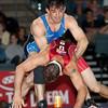 66kg Faruk Sahin def  Glenn Garrison_R3P9217