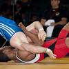 60kg Jeremiah Davis def  Nathan Piasecki_R3P9292