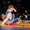 60kg Jeremiah Davis def  Nathan Piasecki_R3P9309