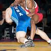 60kg Jeremiah Davis def  Nathan Piasecki_R3P9290