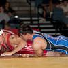 66kg Faruk Sahin def  Glenn Garrison_R3P9216