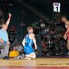 60kg Jeremiah Davis def  Nathan Piasecki_R3P9294