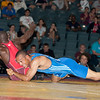 55kg Spenser Mango def  Jermaine Hodge_R3P8222