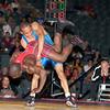 55kg Spenser Mango def  Jermaine Hodge_R3P8219