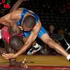55kg Spenser Mango def  Jermaine Hodge_R3P8243