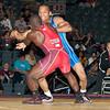 55kg Spenser Mango def  Jermaine Hodge_R3P8201