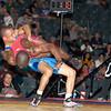 55kg Spenser Mango def  Jermaine Hodge_R3P8220