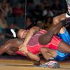 55kg Spenser Mango def  Jermaine Hodge_R3P8216