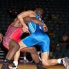 55kg Spenser Mango def  Jermaine Hodge_R3P8240